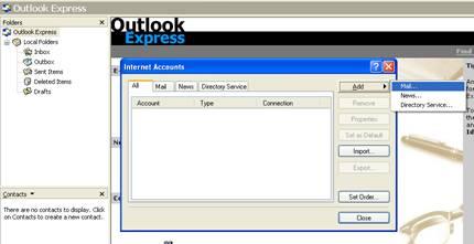 outlookexpresspopsetup1