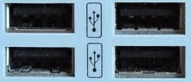 usbconnections