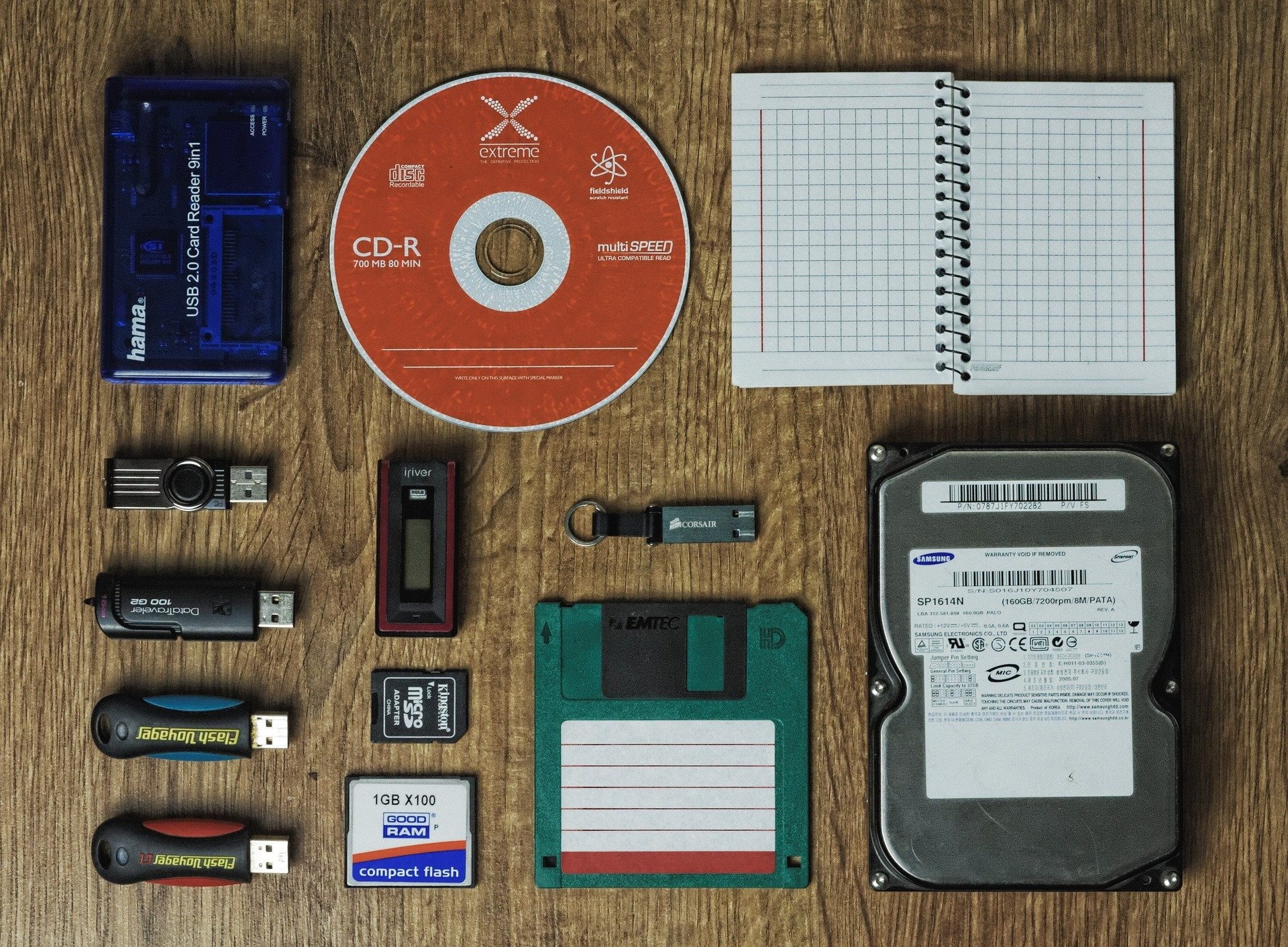 How to Build a Time and Cost Efficient Backup Strategy