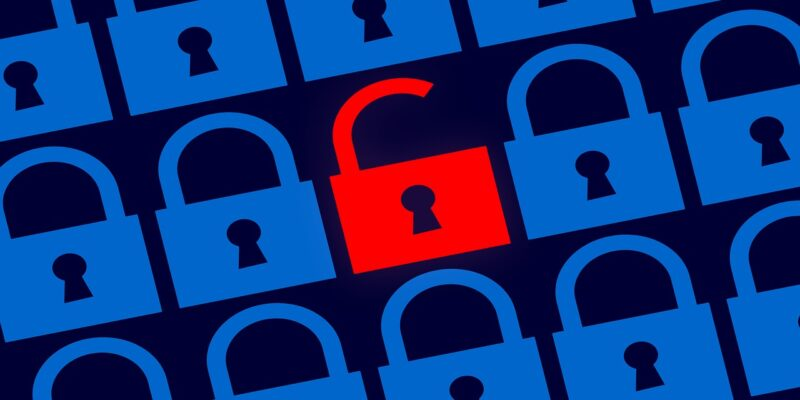 How to protect against Remote Hosted Desktop Risks